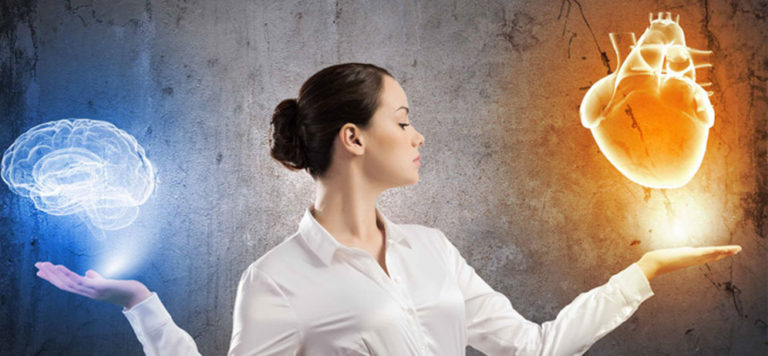 12 EMOTIONAL INTELLIGENCE COMPETENCIES PROFILE™ OVERVIEW